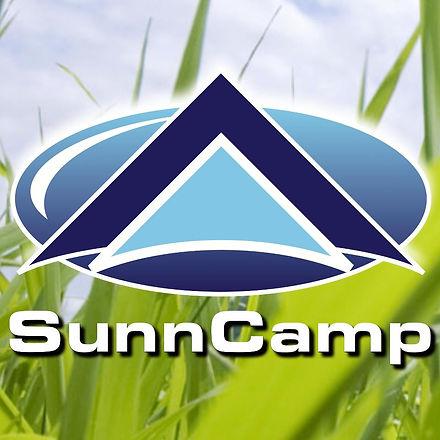 SunnCamp.jpg