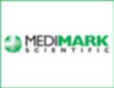 Medimark.jpg