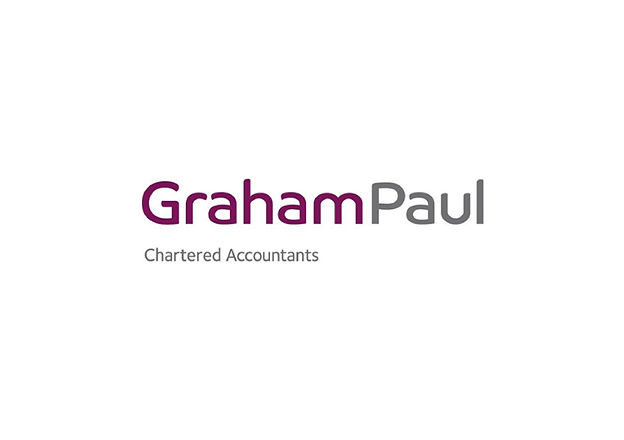 Graham P.jpg