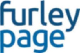 Furley Page.jpg