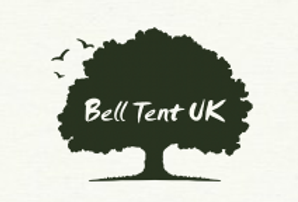 Bell Tent UK.png