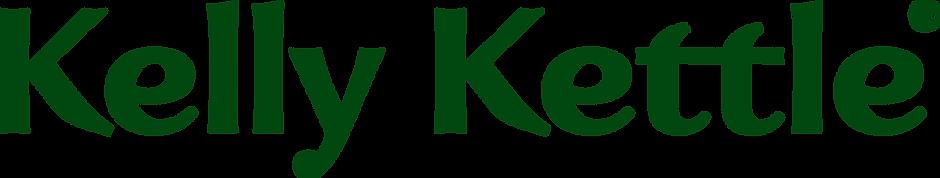 kelly-kettle-elliott-2018-shopping.png