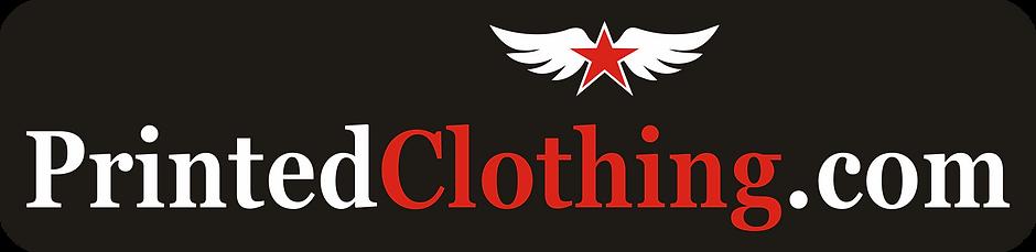 printed clothing dosags logo.png