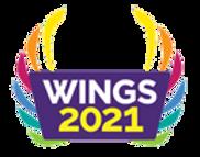 Wings 2021.png
