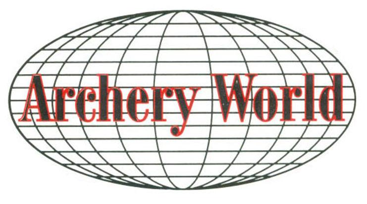 Archery World.jpg