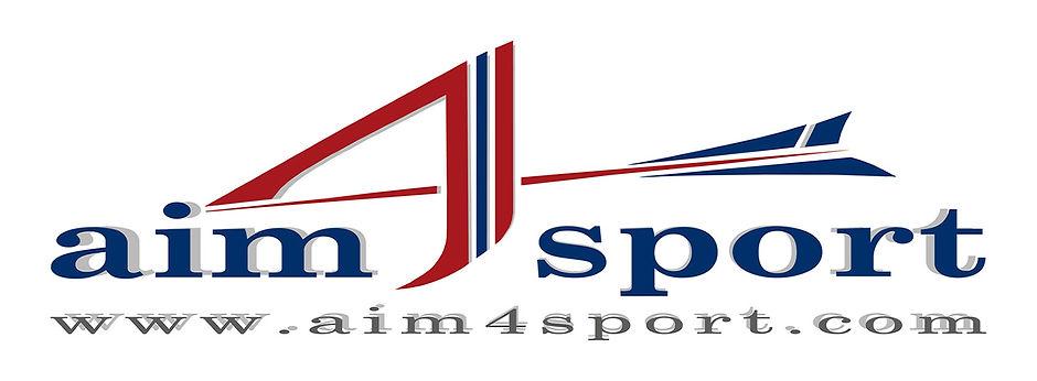 Aim4Sport.jpg