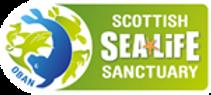 Scottish Sea Life.png