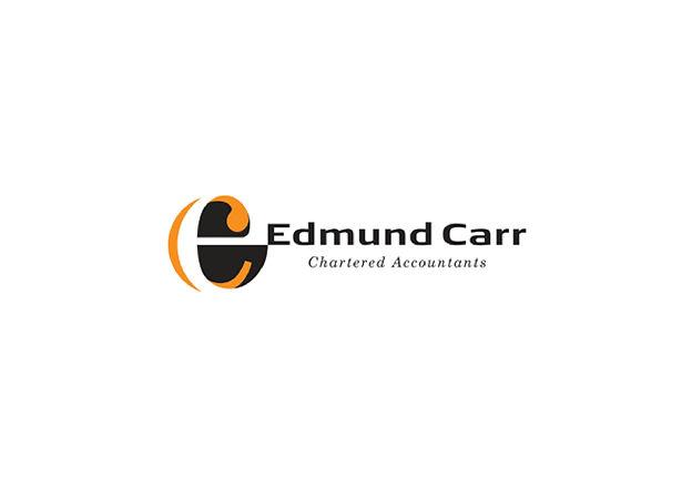 Edmund C.jpg