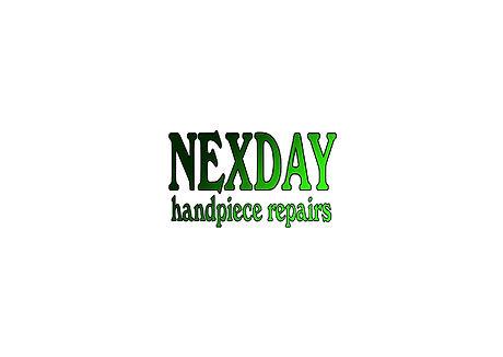NexDay II.jpg