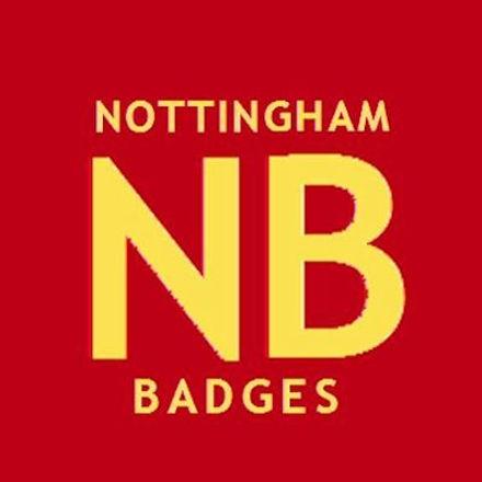 Nottingham Badges.jpg