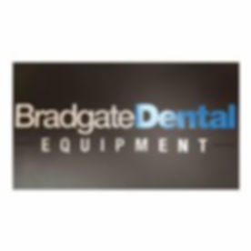 Bradgate Dental.jpg