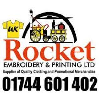 Rocket Embroidery.jpg
