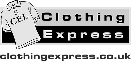 Clothing Express.png