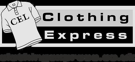 Clothing Express.png