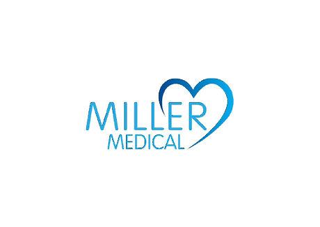 Miller Med.jpg