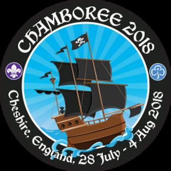 Chamboree.png