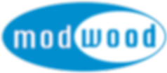 Modwood.png