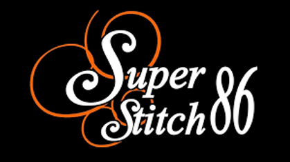 Super Stitch.png
