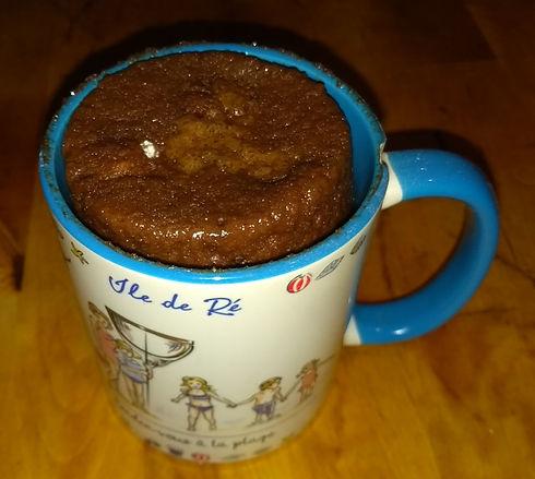 Microwave mug cakes.jpg