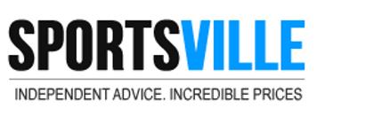 Sportsville.png