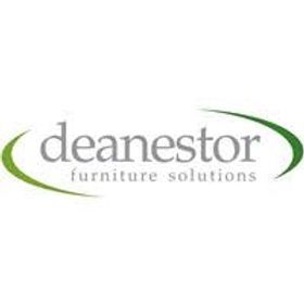 Deanestor.jpg
