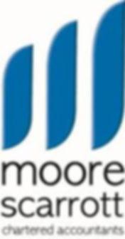 Moore Scarrott.jpg