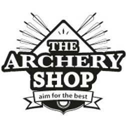 The Archery Shop.jpg