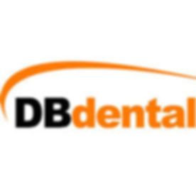D B Dental.jpg