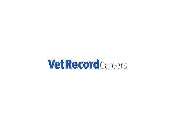 Vet Record Careers.jpg