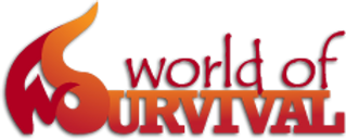 World of Survival.png