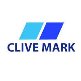Clive Mark.jpg