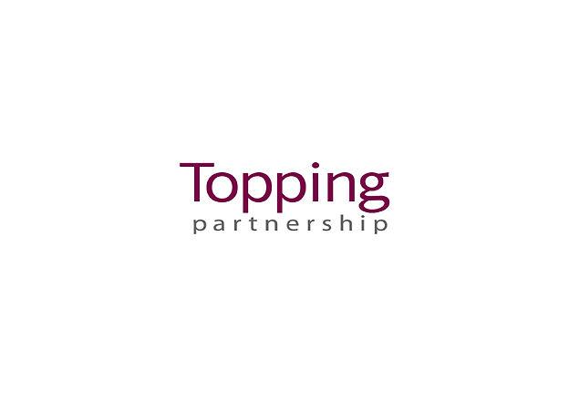 Topping P.jpg