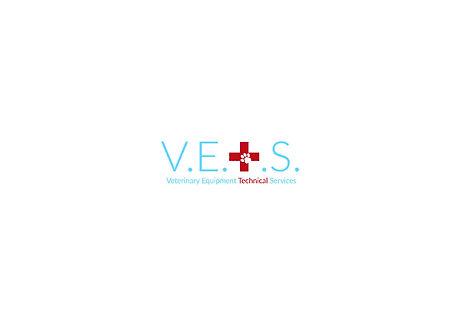 VETS II.jpg