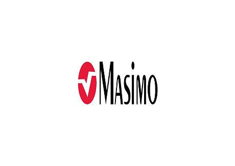 Masimo.jpg
