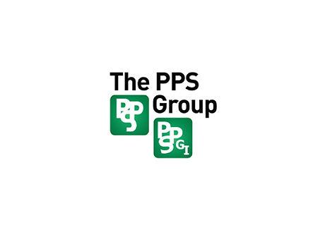 PPS II.jpg