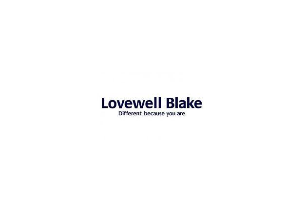Lovewell Blake.jpg