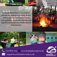 Frylands Advert.png