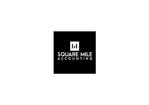 Square Mile.jpg