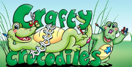 Crafty Crocs.jpg