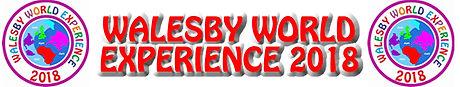 WALESBY.jpg