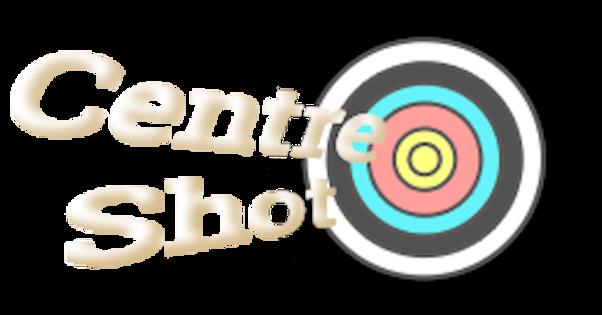 CentreShot.png