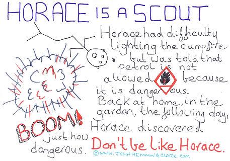 Horace6.jpg