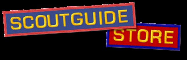 ScoutGuide.png