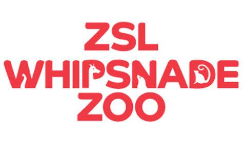 ZSL Whipsnade.jpg