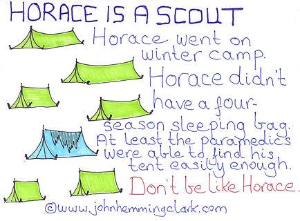 Horace5.jpg