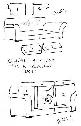 Fort (2).jpg