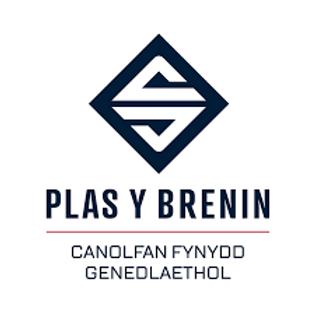 Plas y Brenin.png