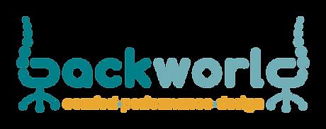 Backworld.png