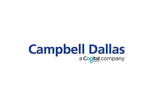 Campbell D.jpg
