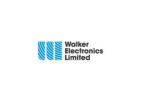 Walker II.jpg